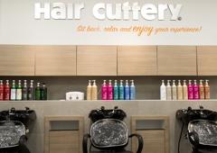 Hair Cuttery - Eustis, FL