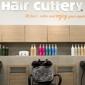 Hair Cuttery - Miami Beach, FL