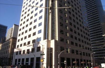 Consulate of Japan - San Francisco, CA