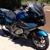 Arizona Motorcycle Rental, LLC