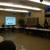 Flashover Indoor Sport and Fun Center