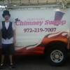 Partners Chimney Sweep