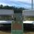 U-Haul Moving & Storage of Newnan