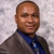 Allstate Insurance Agent: Thomas Allen
