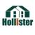Hollister Electrical, Plumbing & Heating