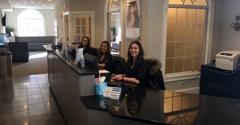 T Station Dental Group - Somerville, MA