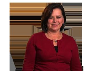 American Family Insurance - Cheryl Branch Agency