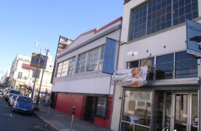 Dreams Down Duvets & Bed Linens - San Francisco, CA