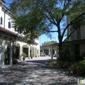 St Margaret Mary Catholic Church - Winter Park, FL