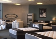 Denver Mattress Company - Toledo, OH