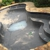 Cuellar Pools