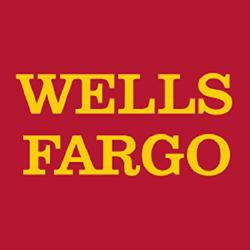Wells Fargo Bank Locations