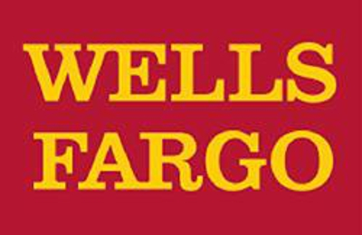 Wells Fargo Bank - Washington, DC