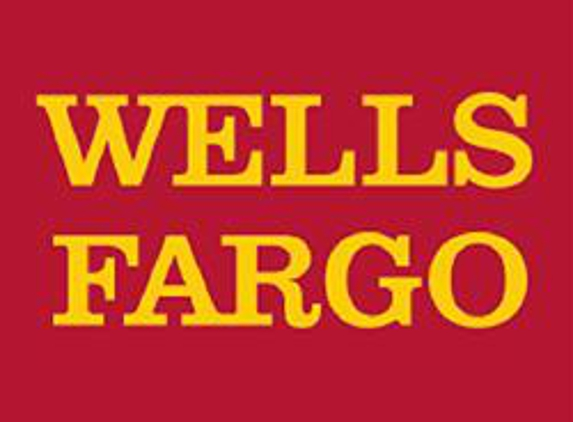 Wells Fargo Home Mortgage - Duncan, SC