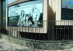 Miami-Jacobs Career College - Columbus, OH