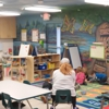K.I.D.S. Academy Kids Introduced to Developmental Skills