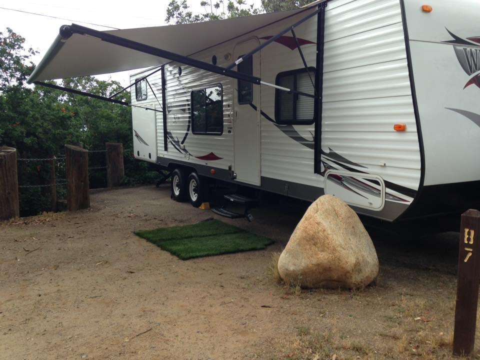 SoCal Trailers 4 Rent Rv 850 Showroom Pl, Chula Vista, CA 91914 - YP com