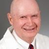 Alan B. Retik MD