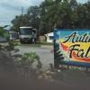 Autumn Falls Park