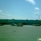 Brunswick Zone - San Antonio, TX