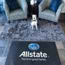 Christina Piccirillo: Allstate Insurance