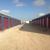 Barco Storage