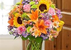 Hugs N Kisses Flowers - Nanuet, NY