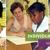 Rhode Island Tutorial & Educational Services