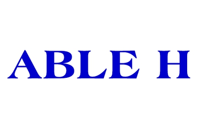 Able Hauling - Columbus, OH