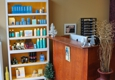 Extravagance Salon and Spa - Portage, MI