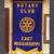 Rotary Club Of East Mississippi, Meridian