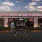 Armando Arcos Bail Bonds - Tampa, FL