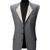 Mario Rojas Custom Clothiers