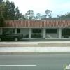 Chino Optometry Center