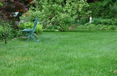 Lawn Doctor - Peabody, MA