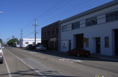 Carter Brothers Fire & Life Safety - San Mateo, CA