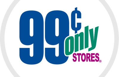 99 Cents Only Stores - Los Banos, CA