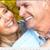 Standish Denture Center LLC
