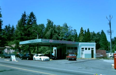 509 Auto Repair - Seattle, WA
