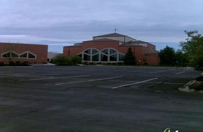 Funeral Consumer Society Of Colorado - Denver, CO