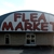 Americas Flea Market and Storage