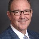 Edward Jones - Financial Advisor:  Steve Duffy