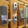 Cedar Grove Locksmith Store