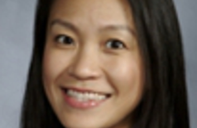 Dr. May M Chu, MD - New York, NY