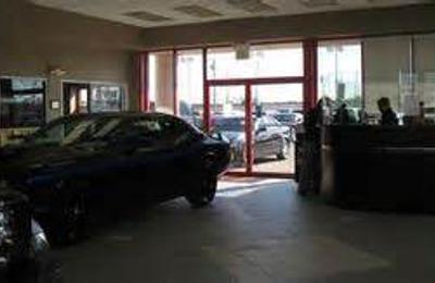 Automax Shawnee Ok >> Automax Dodge Chrysler Jeep 4141 N Harrison St Shawnee