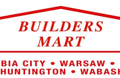 Morsches Builders Mart 516 E Van Buren St Columbia City In 46725 Yp Com