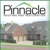 Pinnacle Roofing & Restoration