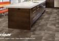 Bassett Flooring - Abbey Carpet of Truckee & Lake Tahoe - Truckee, CA