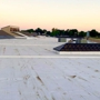 Commercial Solutions Inc The Flat Roof Specialists