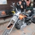 Brunswick Harley-Davidson